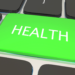 Health softwares evolve into second generation, what is it?